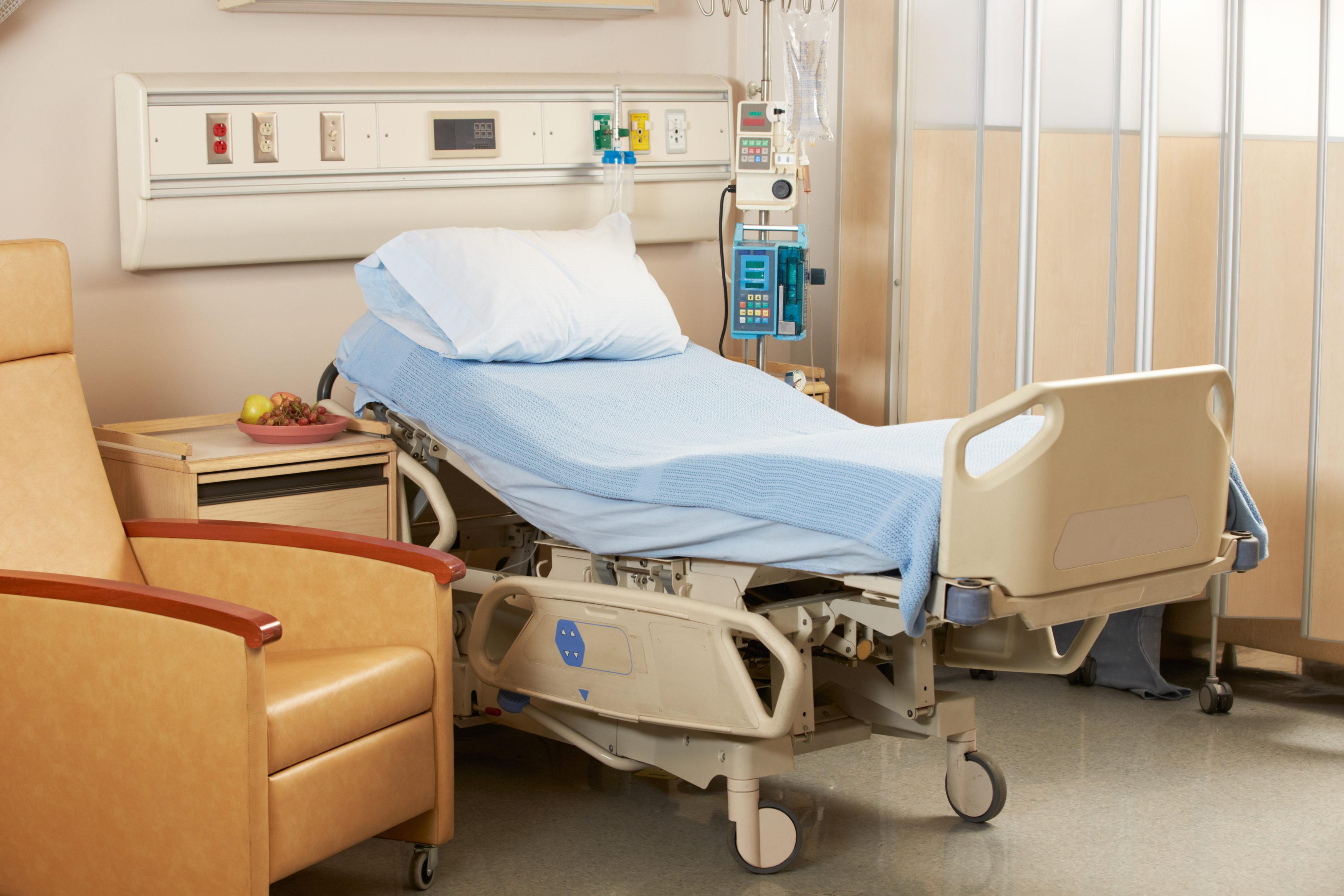 hospital-bed-3500x2333.jpg