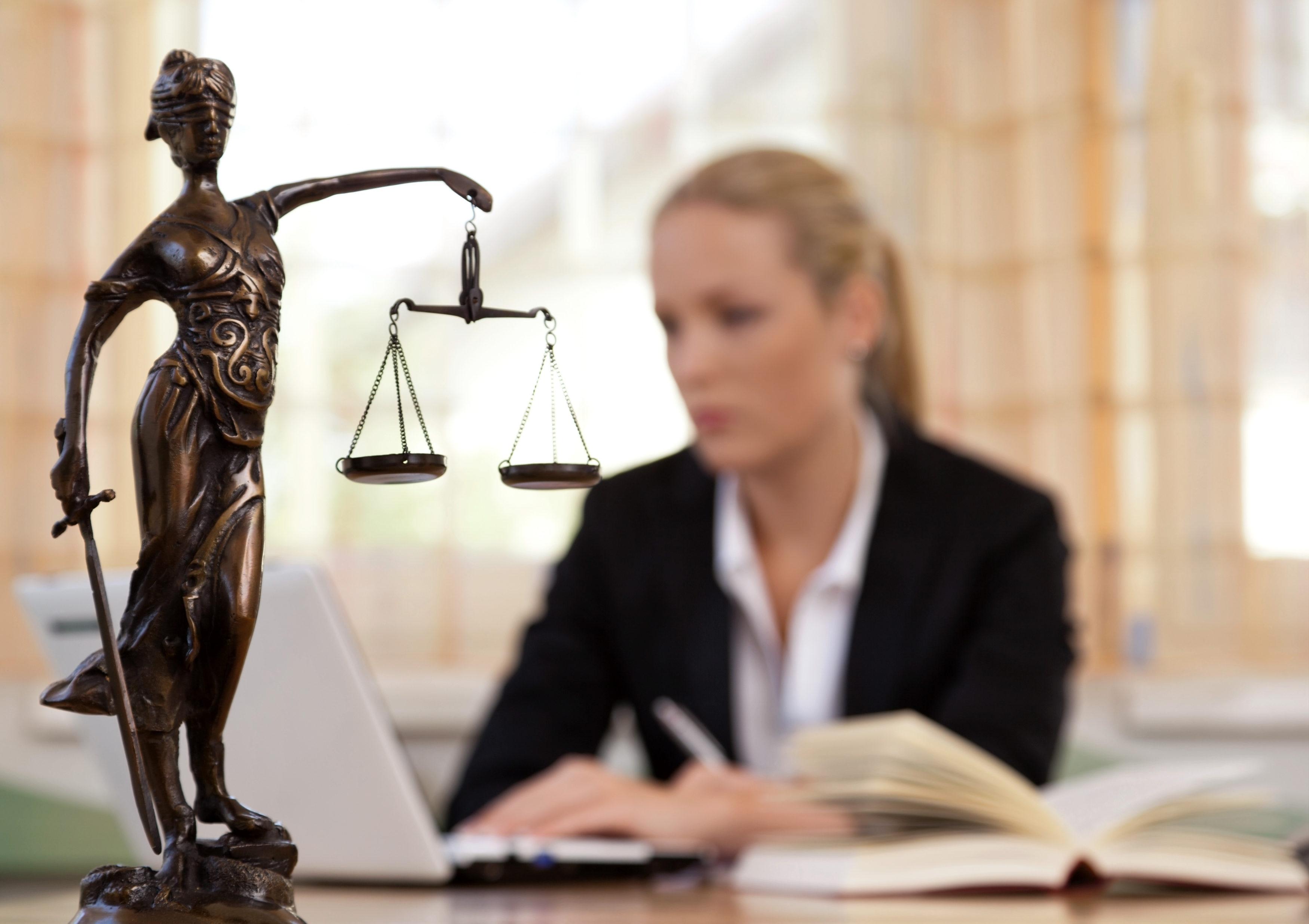 legal-aid-3500x2471.jpg