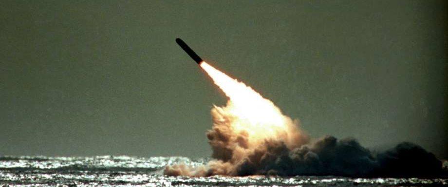 missile-test-Florida-e1485106403271.jpg
