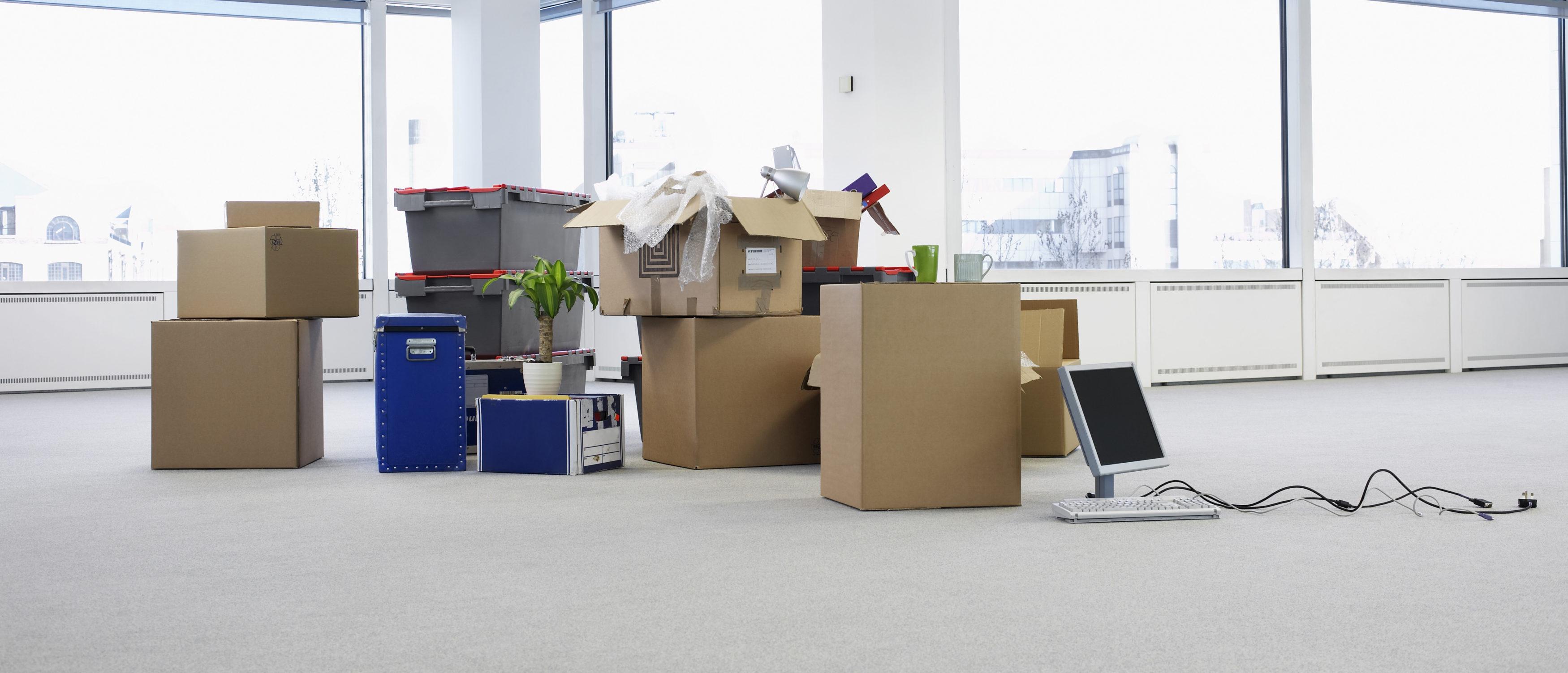moving-office-e1484335650834-3500x1504.jpg