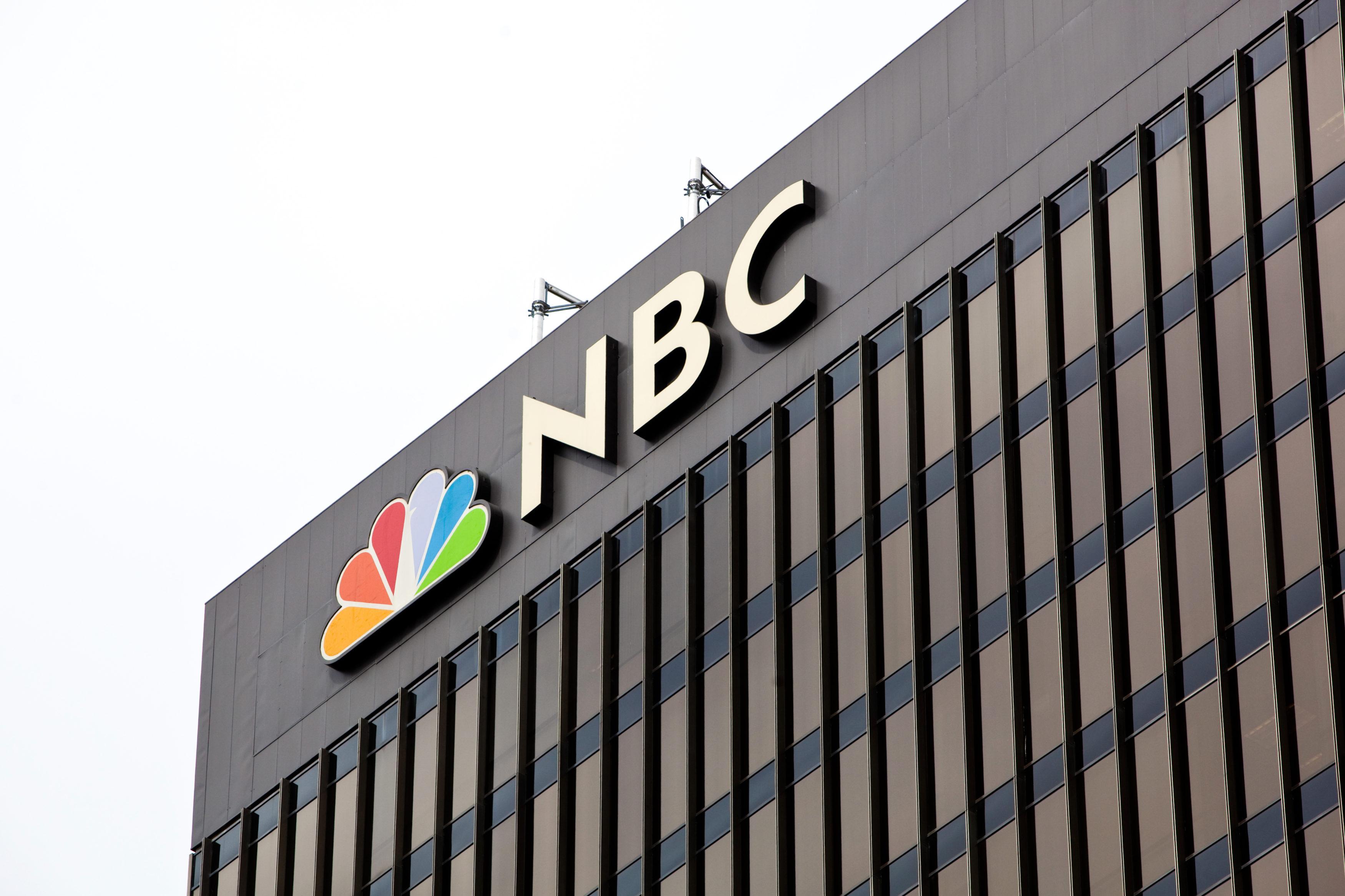 nbc-corporate-media-3500x2333.jpg