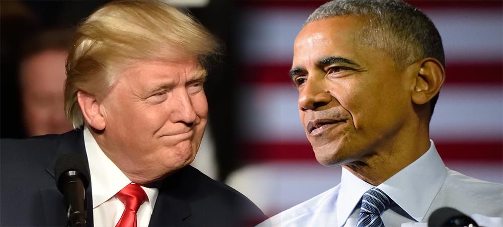 obama-trump-01.19.17.jpg