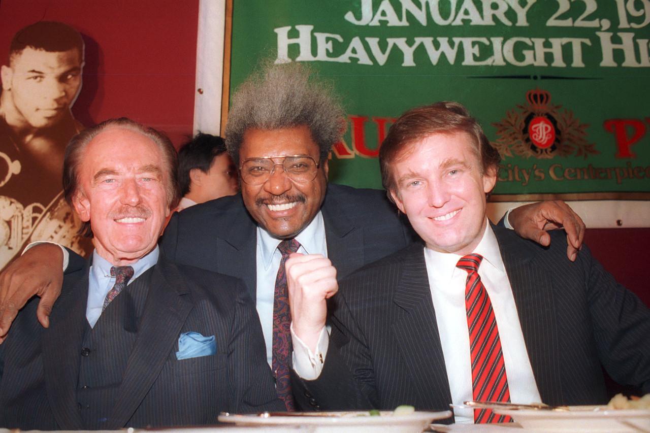 trump-1980s.jpg
