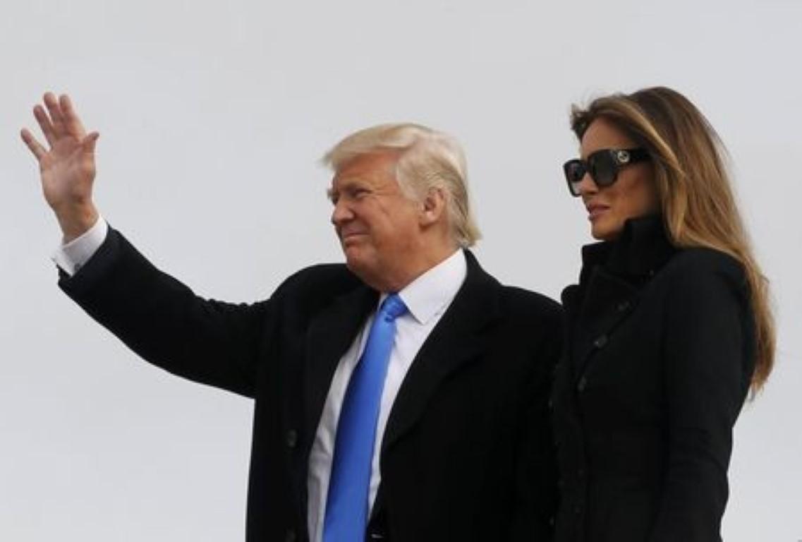 trump-arrives-01.19.17-Medium.jpg