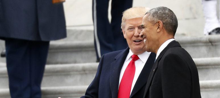 trump-obama-01.20.17-e1484943899152.jpg