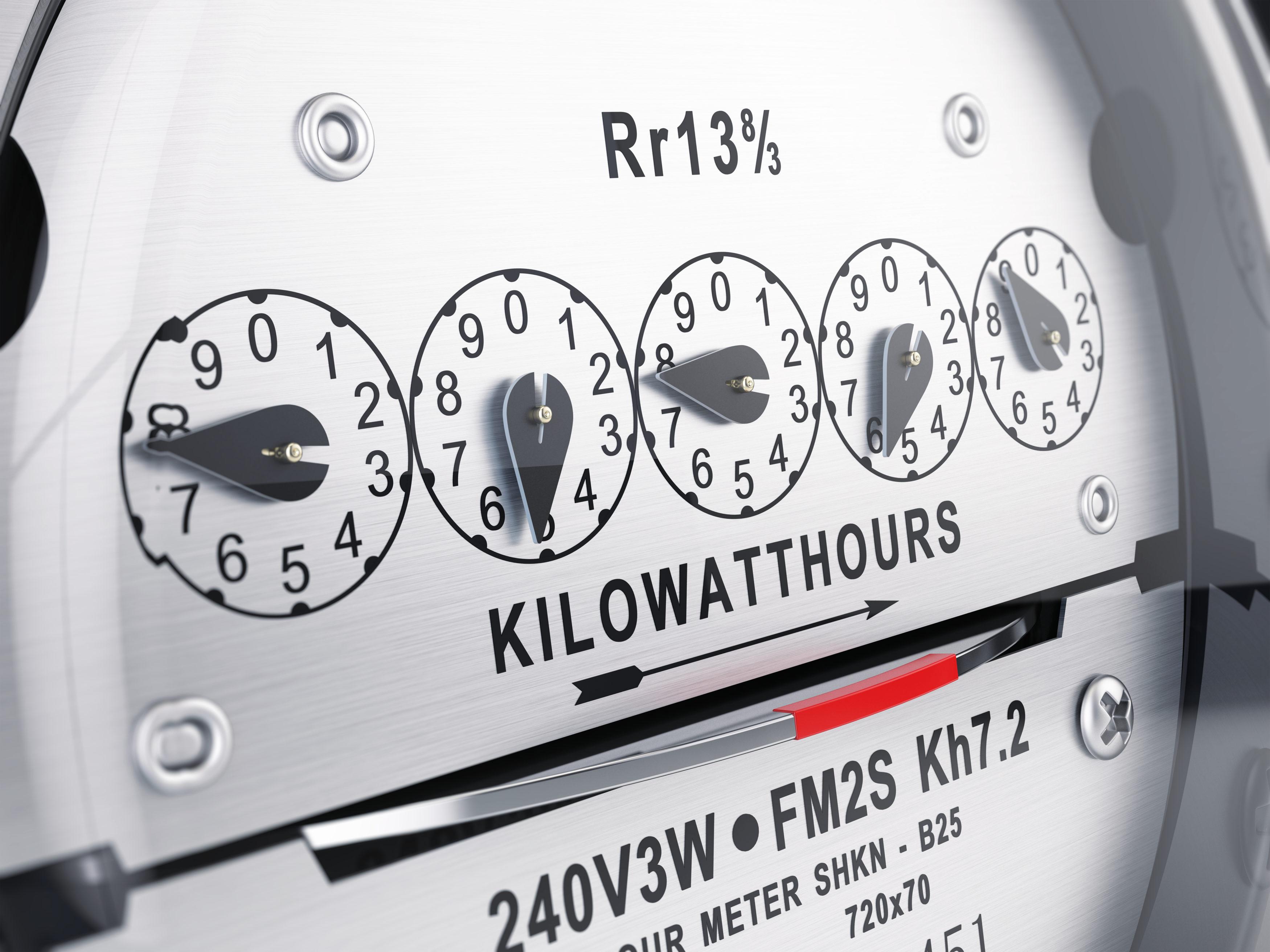 utility-bills-01.18-3500x2625.jpg