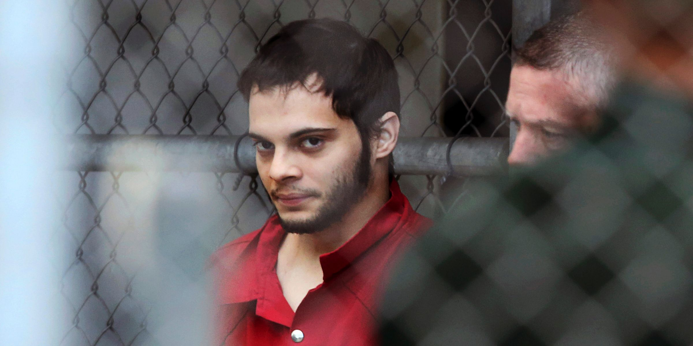010917-news-fort-lauderdale-shooter-faces-death-penalty-charges.jpg