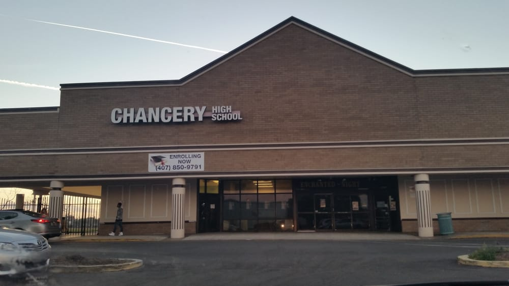 Chancery-High-School.jpg