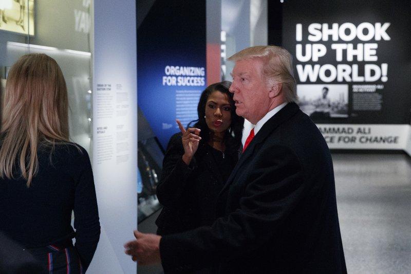 Donald Trump Jewish violence