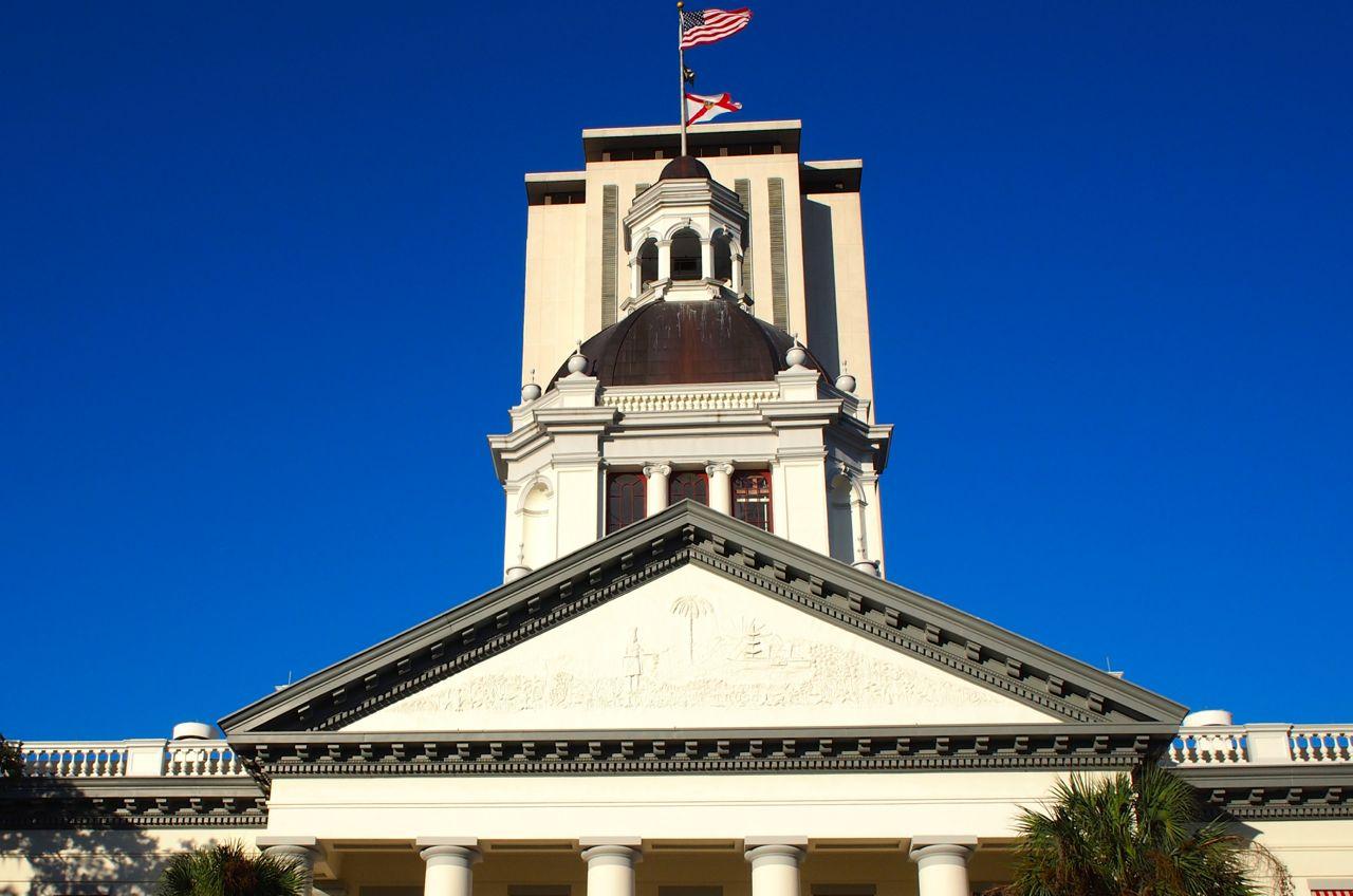 Florida-Capitol.jpg
