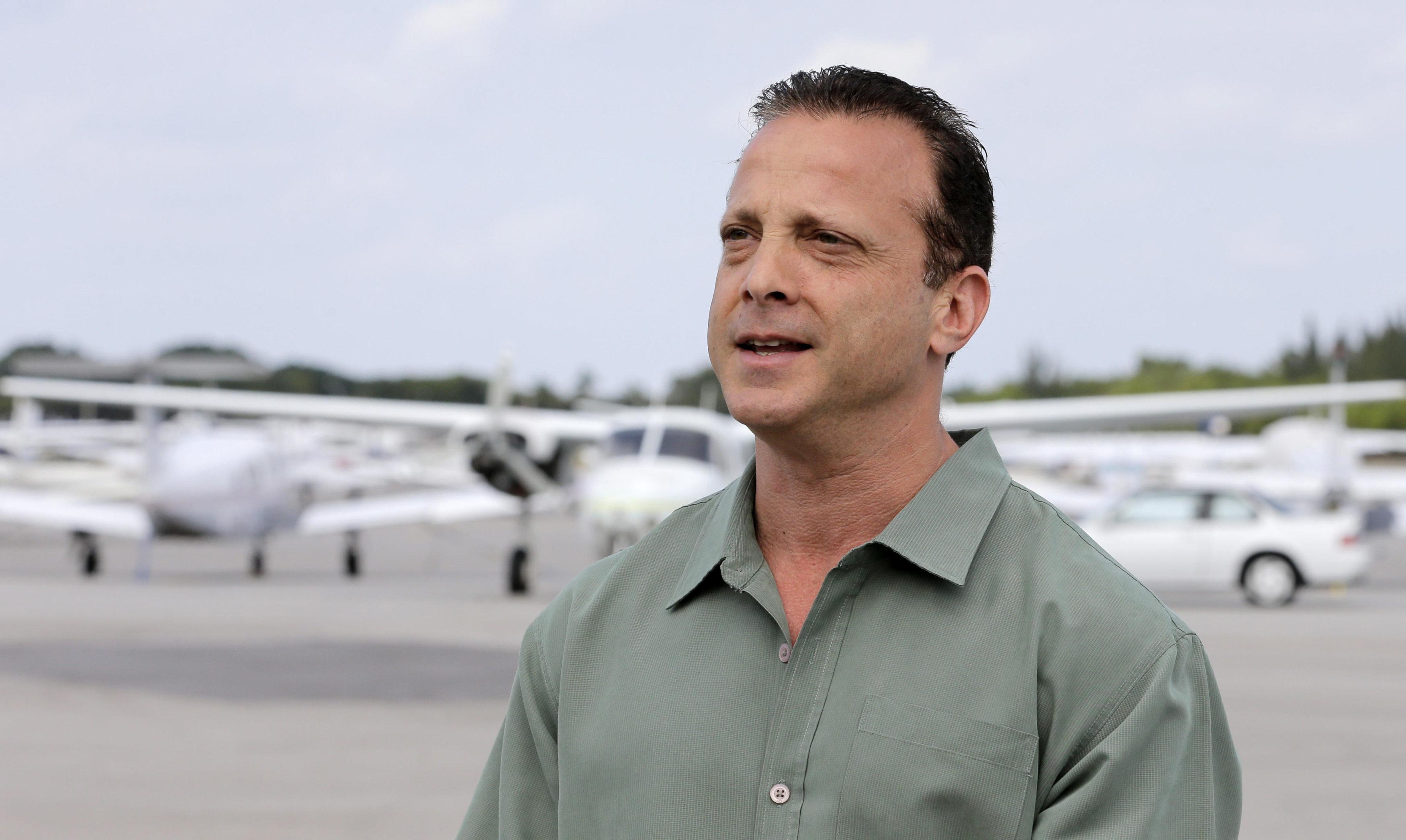 Palm-Beach-airport-closures-Trump-3500x2092.jpg