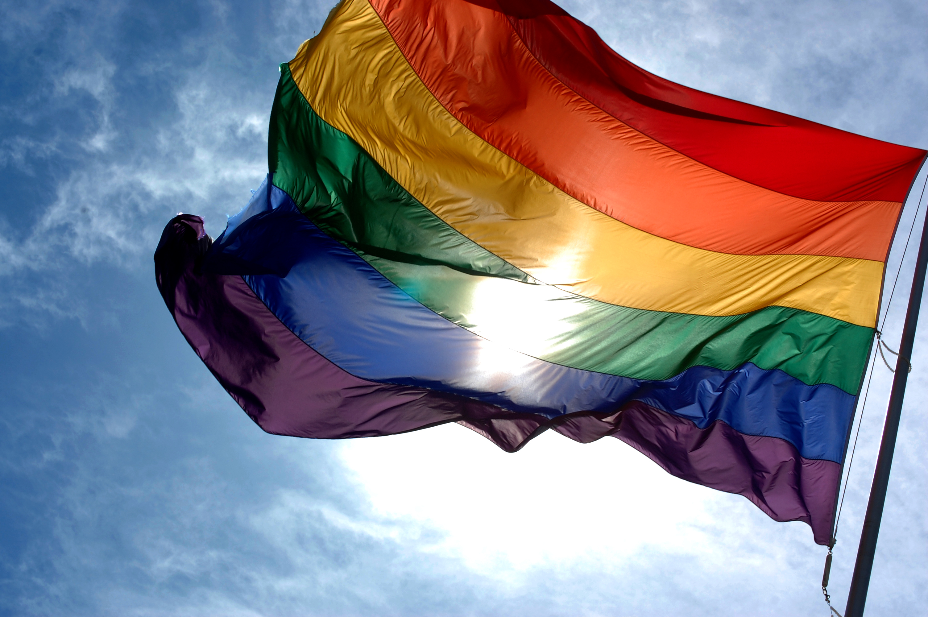 Pride-Rainbow-Flag-Gay-LBGTQ-.jpg
