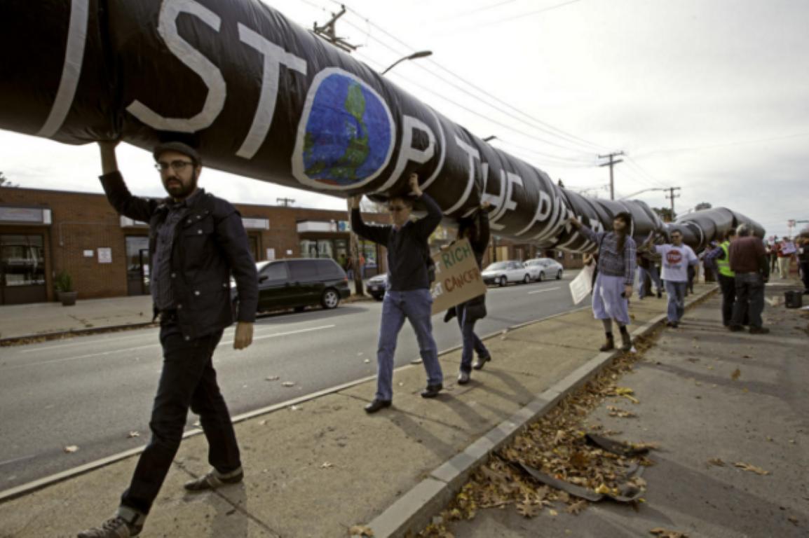Sabal-pipeline-Medium.png