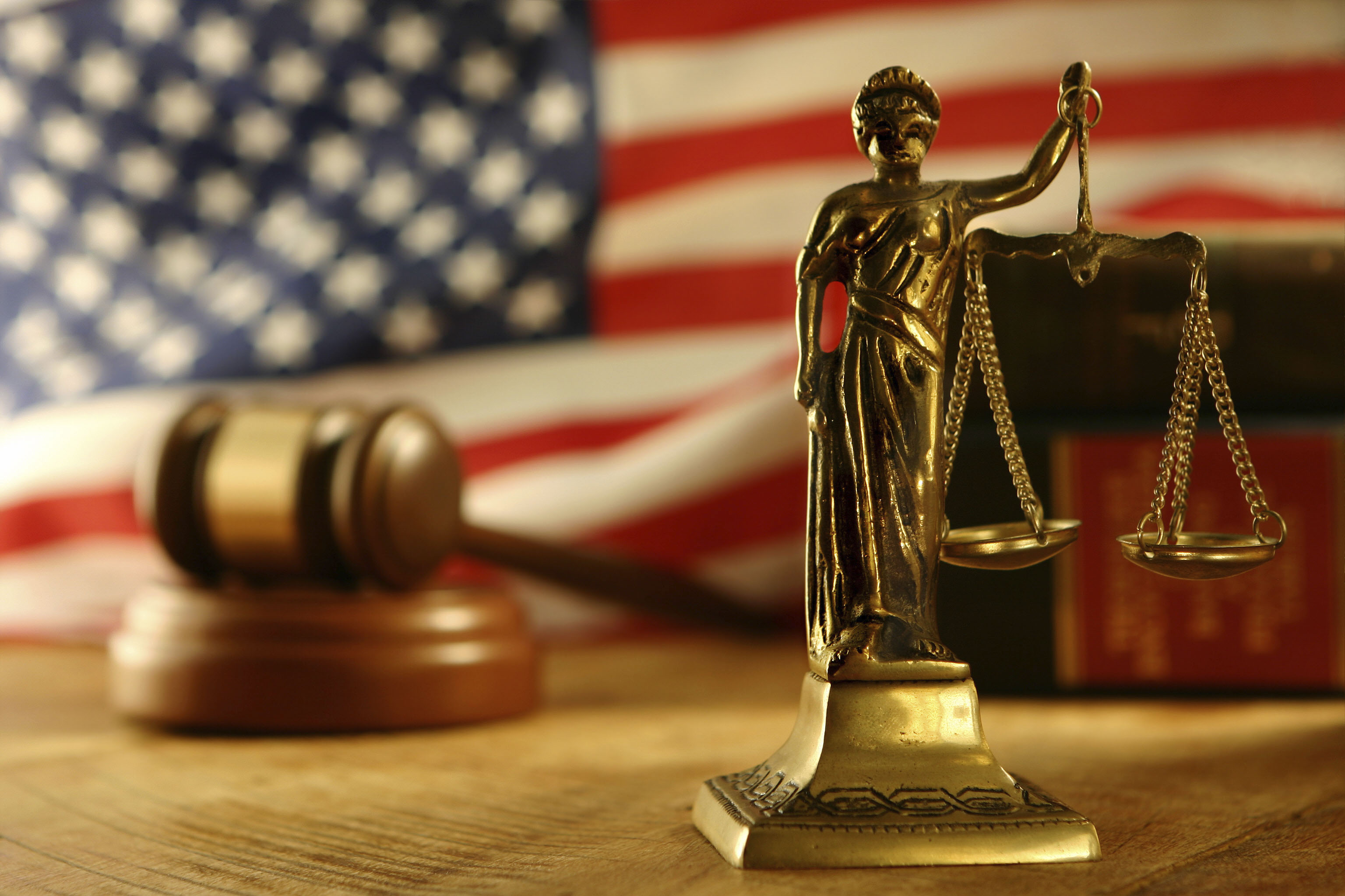 attorney-02.02.jpg