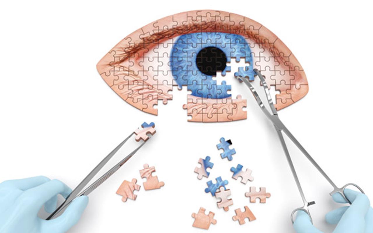 eye-care-02.19.jpg