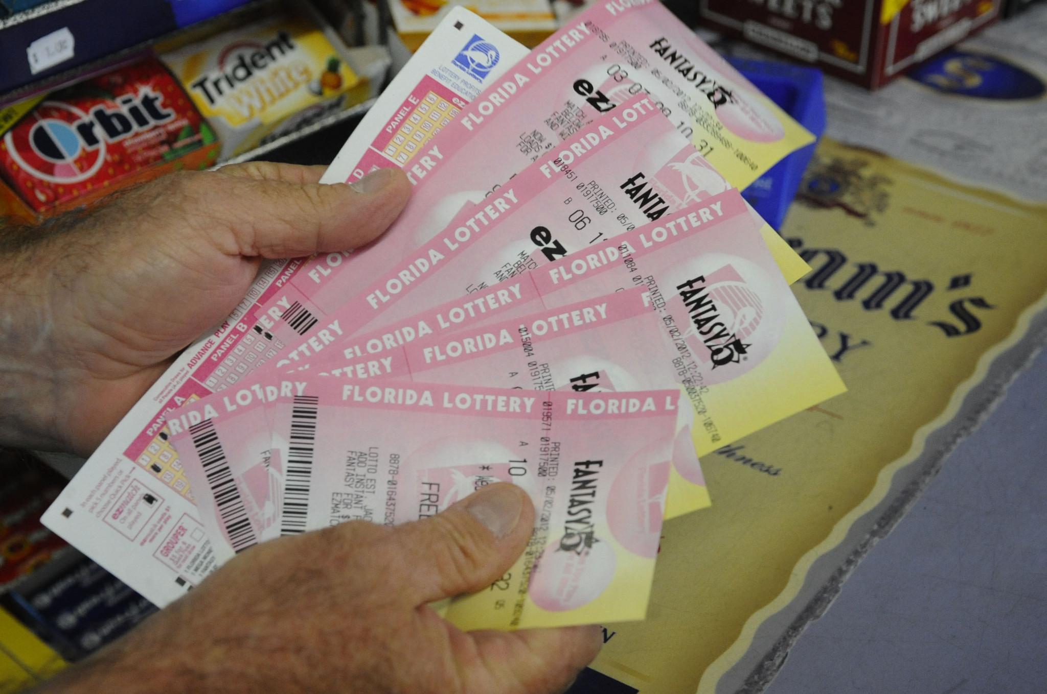 florida-lottery5.jpg