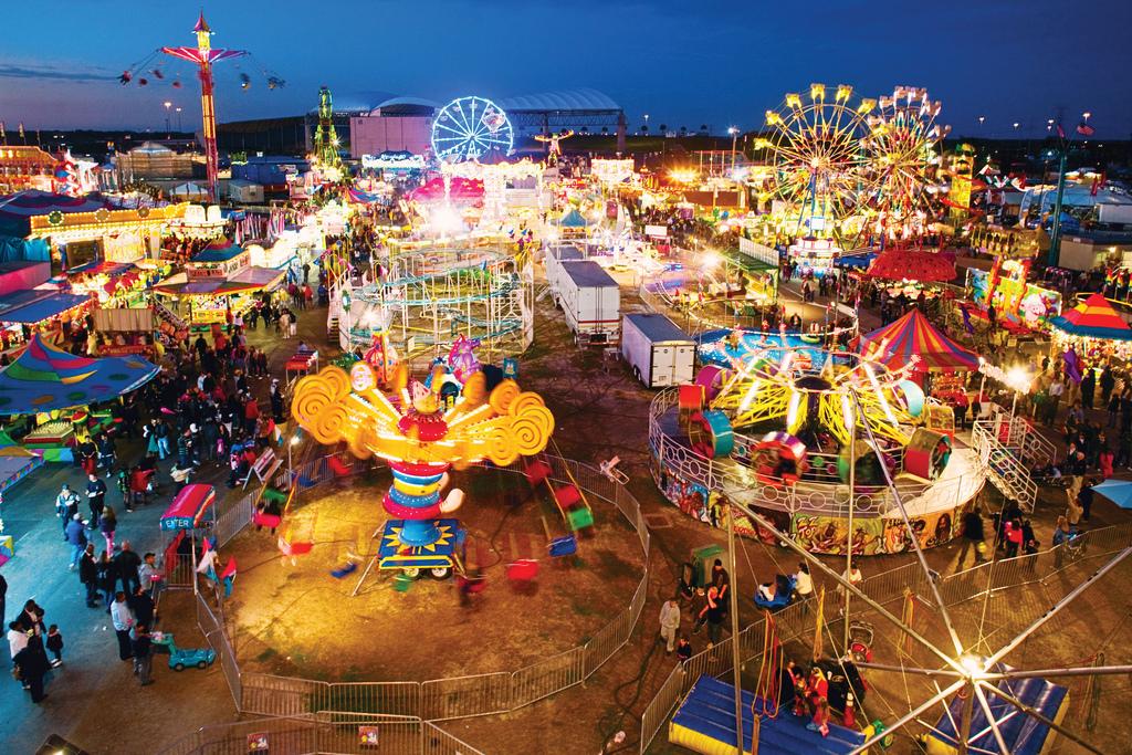florida-state-fair.jpg