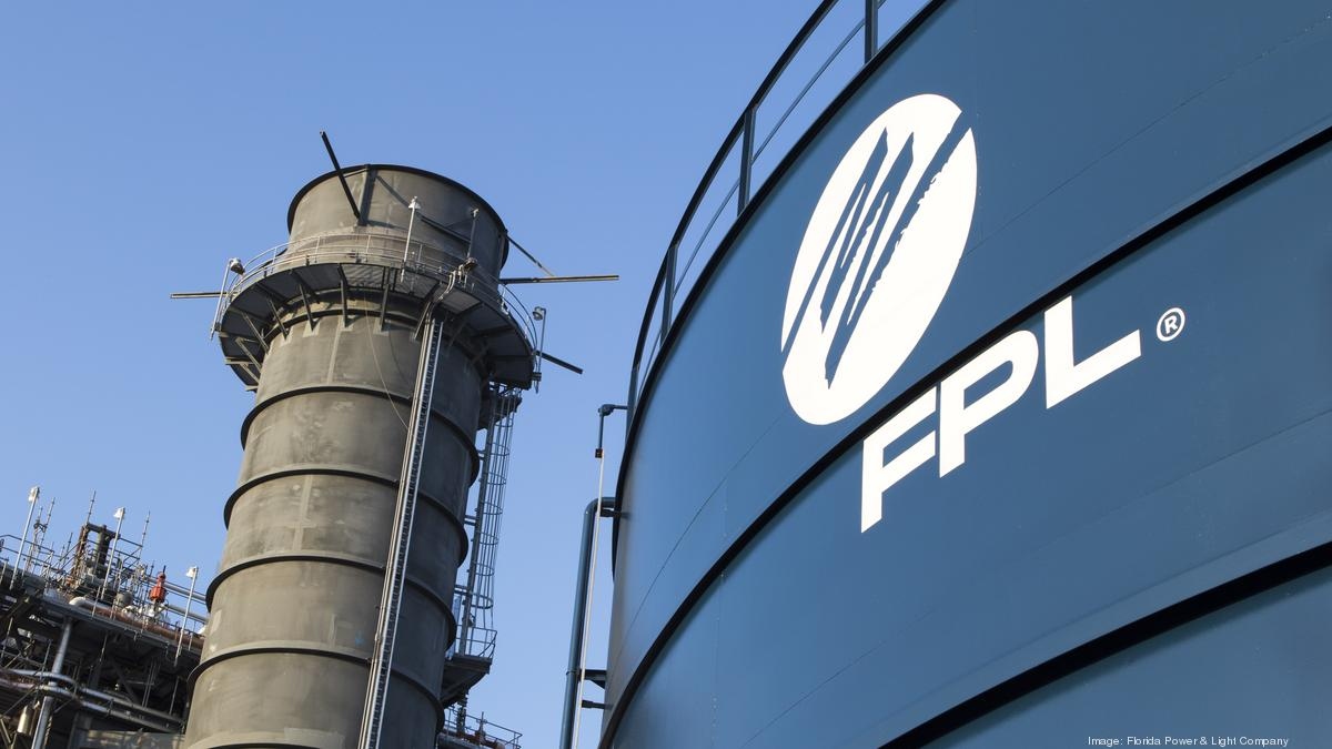 Done deal: Regulators OK sale of Vero Beach utility to FPL
