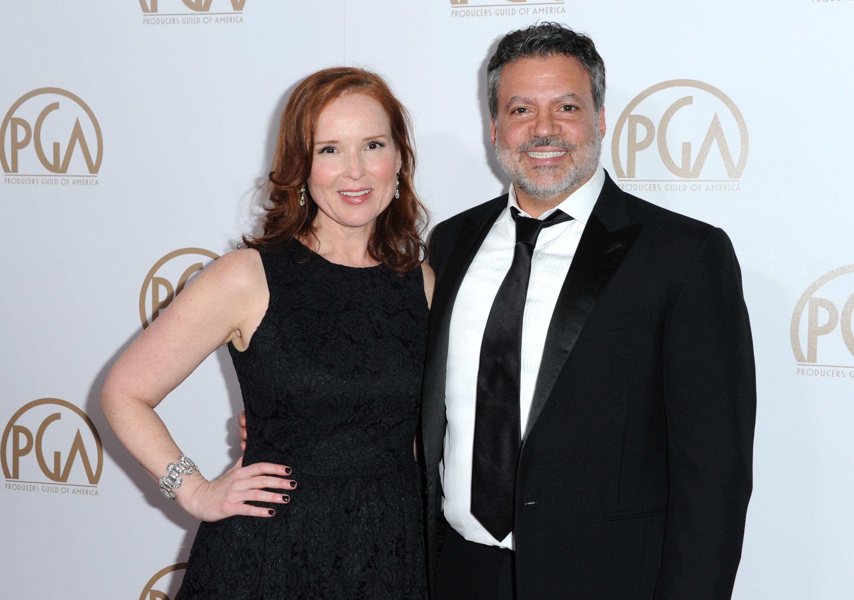 jenniofer-todd-michael-de-luca-Oscars.jpg