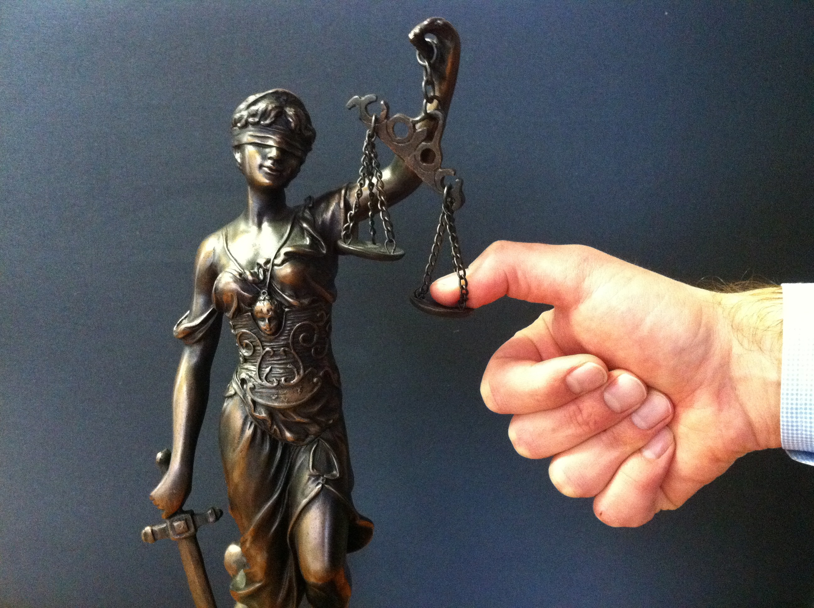 judicial-ethics.jpg