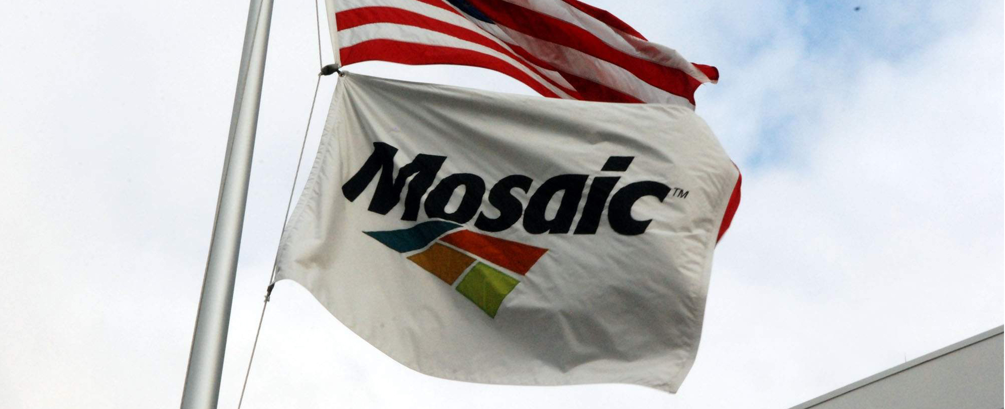 mosaic-flag-copy.jpg