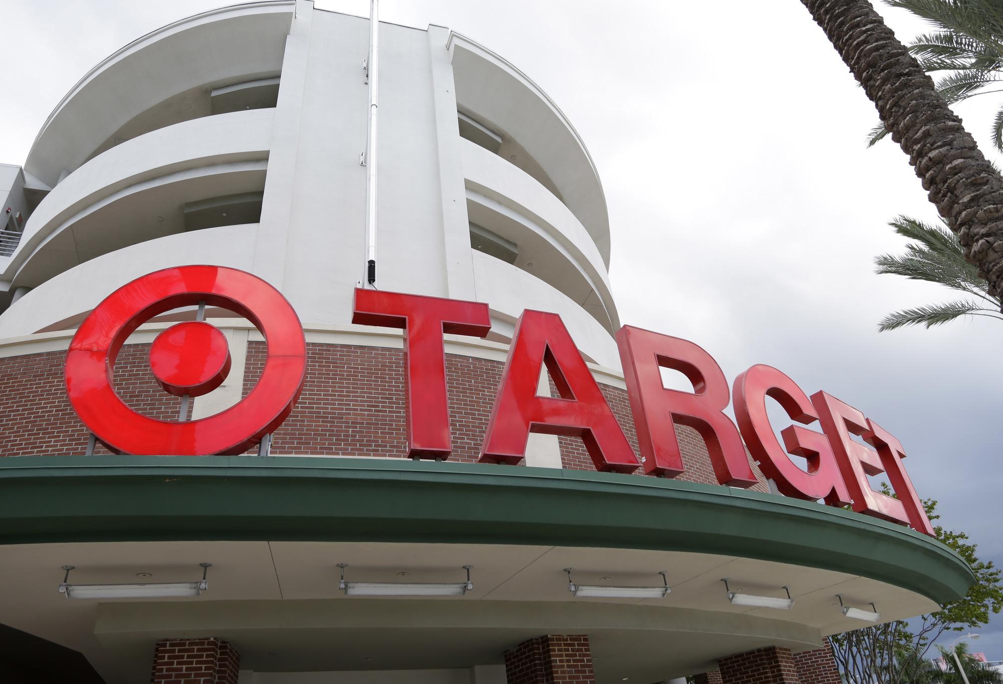 target-stores-bomb-plot.jpg