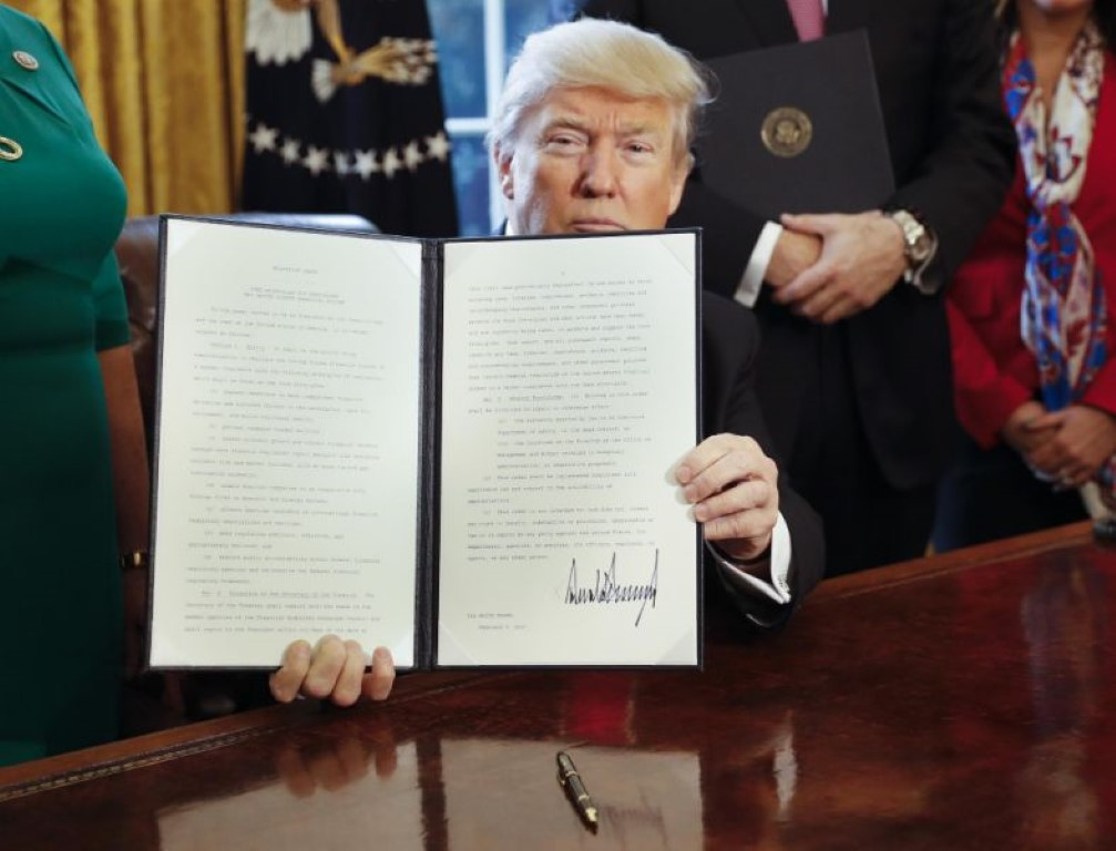 trump-executive-order-02.03.17-Medium.jpg