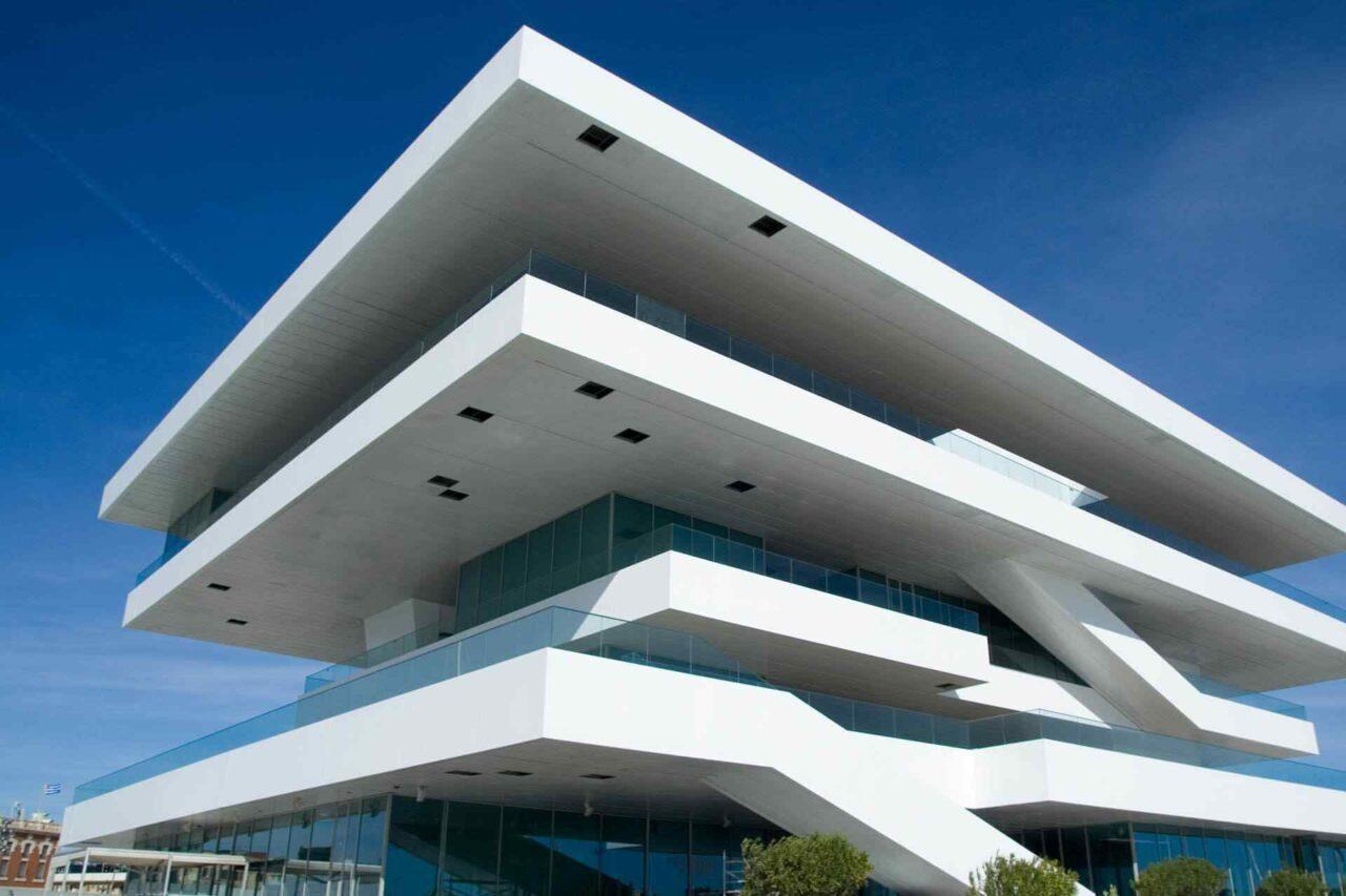 Arhitecture-2-1-1280x853.jpg