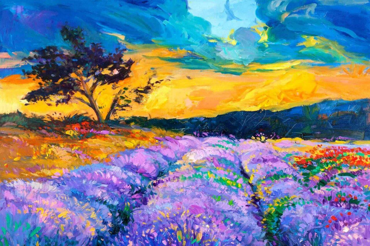 Entertainment-gallery2-1-1280x853.jpg