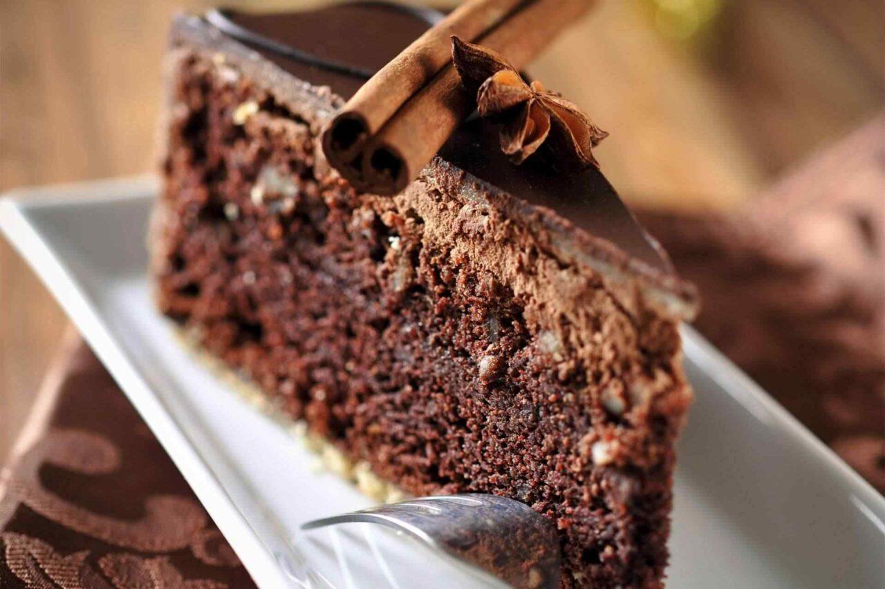 FOOD-desserts1-1-1280x853.jpg