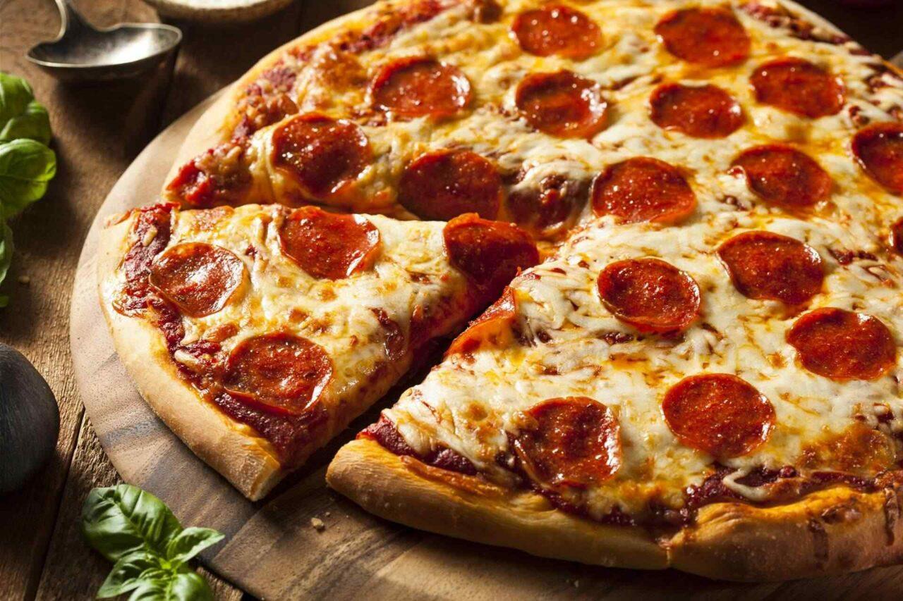 FOOD-pizza5-1-1-1280x853.jpg