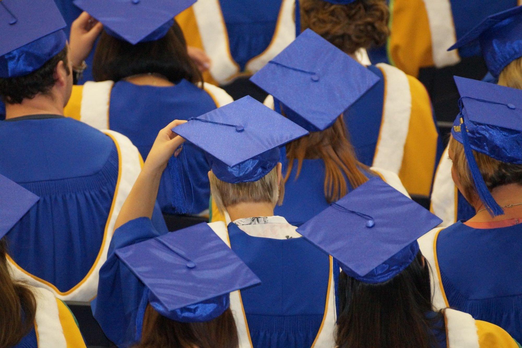Florida-graduation-rate.jpg