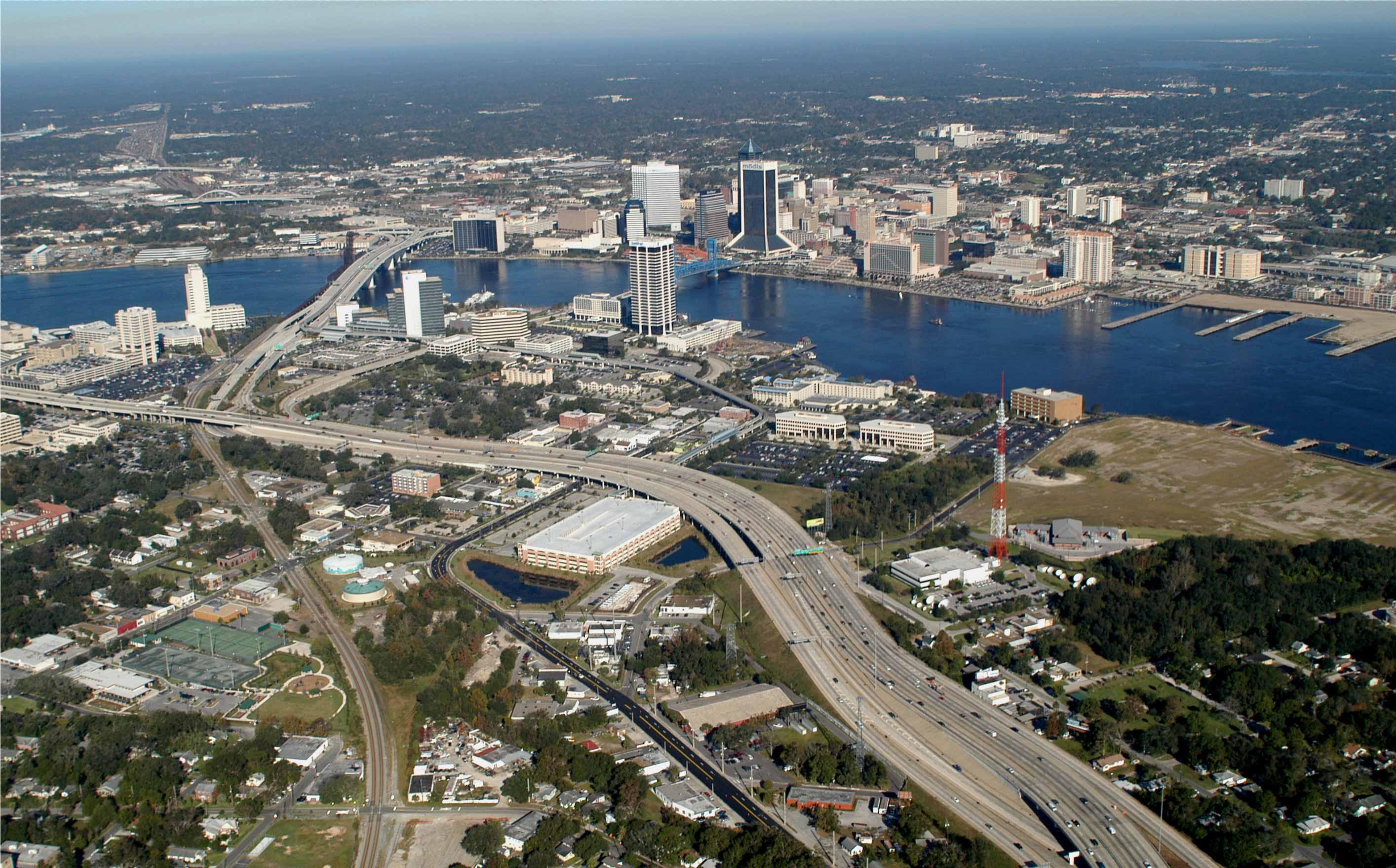 Jacksonville-area-FL.jpg