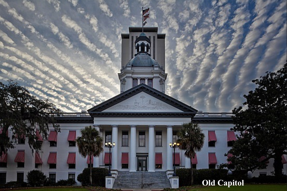 OldCapitol_A5.png