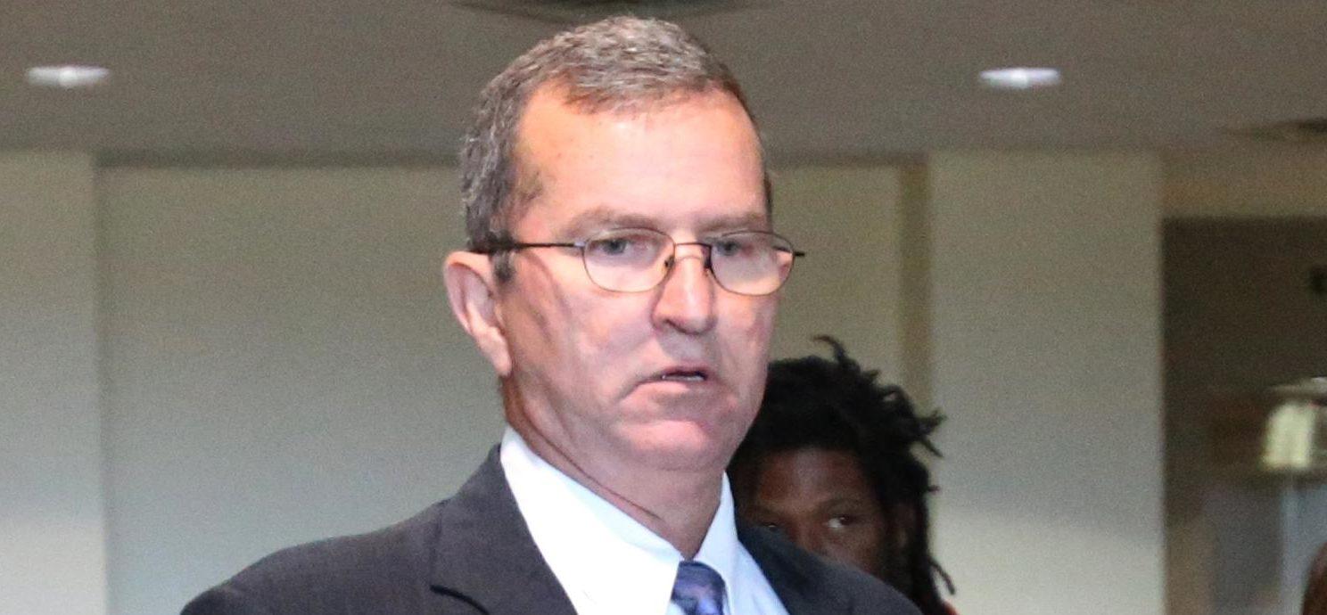 State-Attorney-Brad-King-e1490218894624.jpg