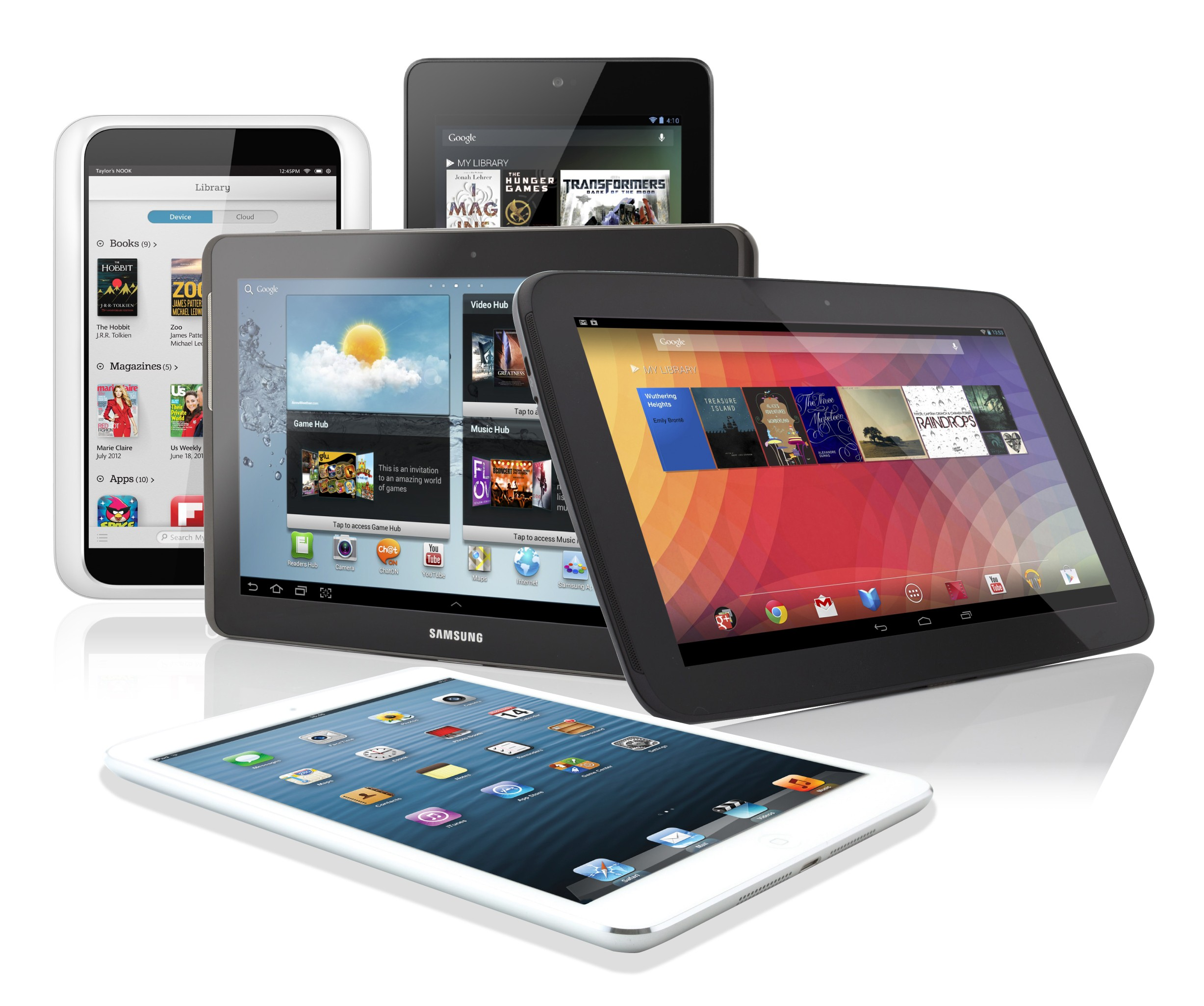Take_5_Tablets.jpg
