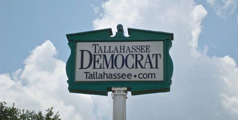 Tallahassee-Democrat-1-e1498764286988.jpg