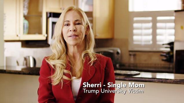 Trump-University-victim.jpg