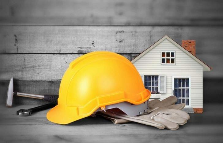 assignment of beneifits insurance