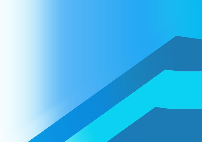 bgn-lines-bottom.png