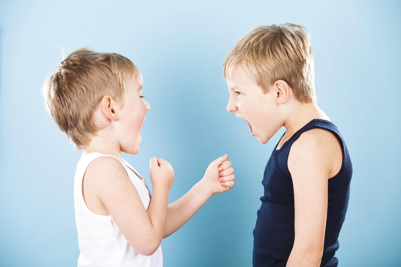 childdren-fighting.jpg