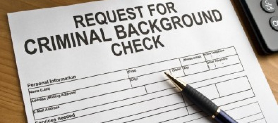 criminal-background-check-report-e1366332944495-890x395_c