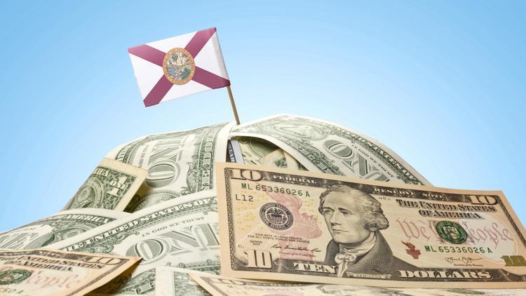 florida-money-flag-485997944-750xx4643-2618-0-33.jpg
