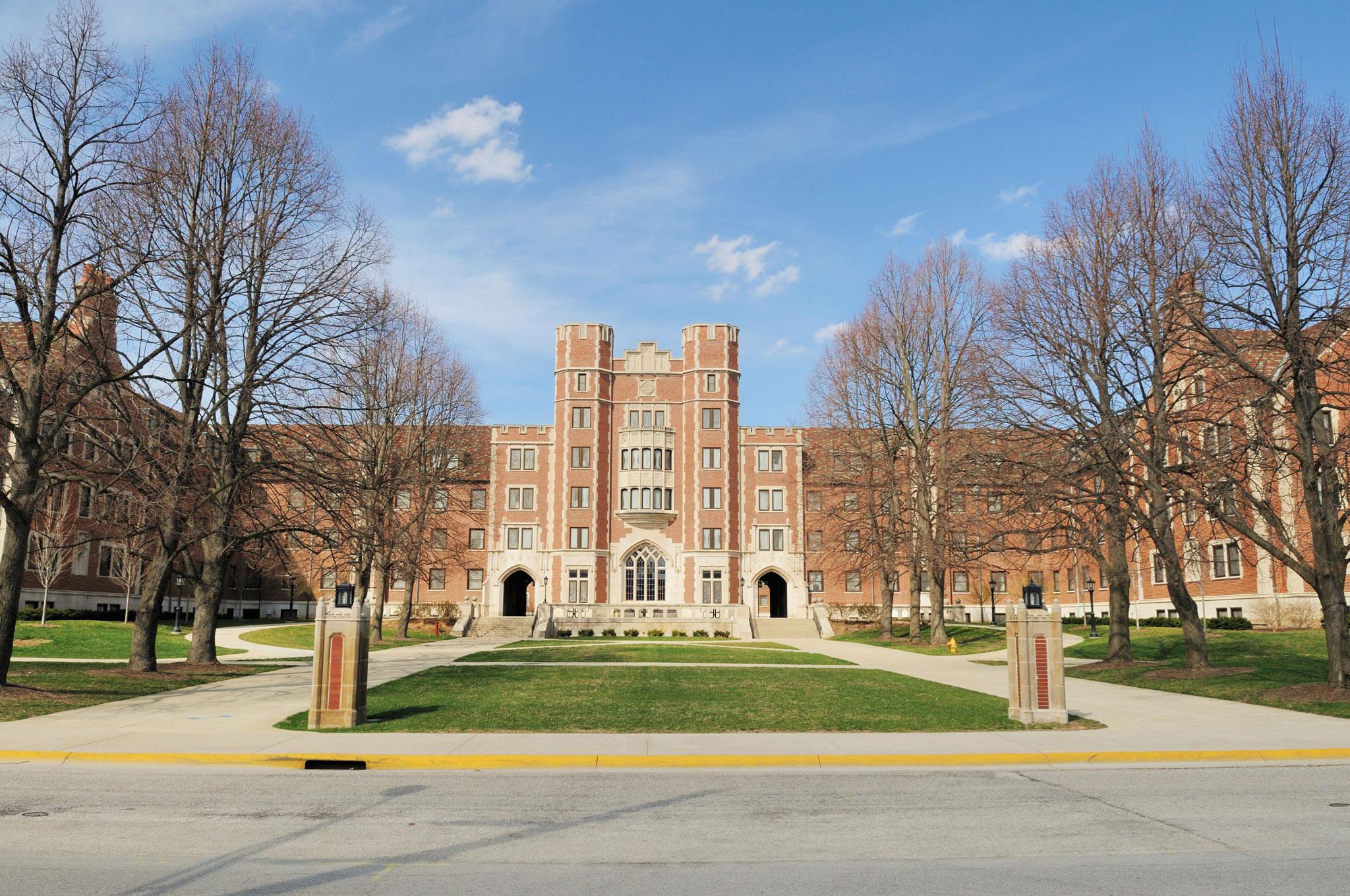 iStock_Purdue-University.jpg