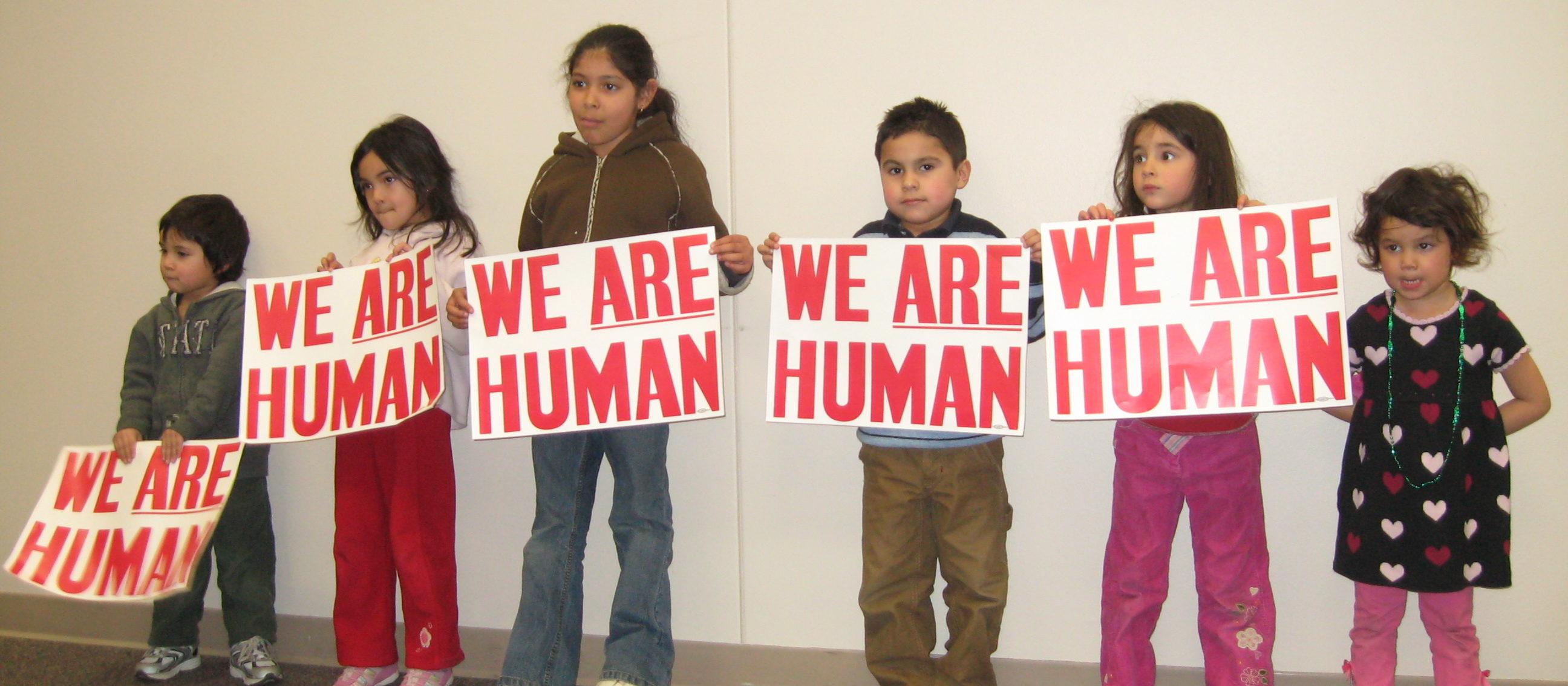 immigrant-children-e1489015839431.jpg