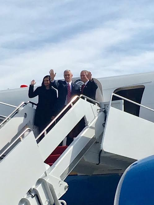jax-bold-mike-pence-03.24.png