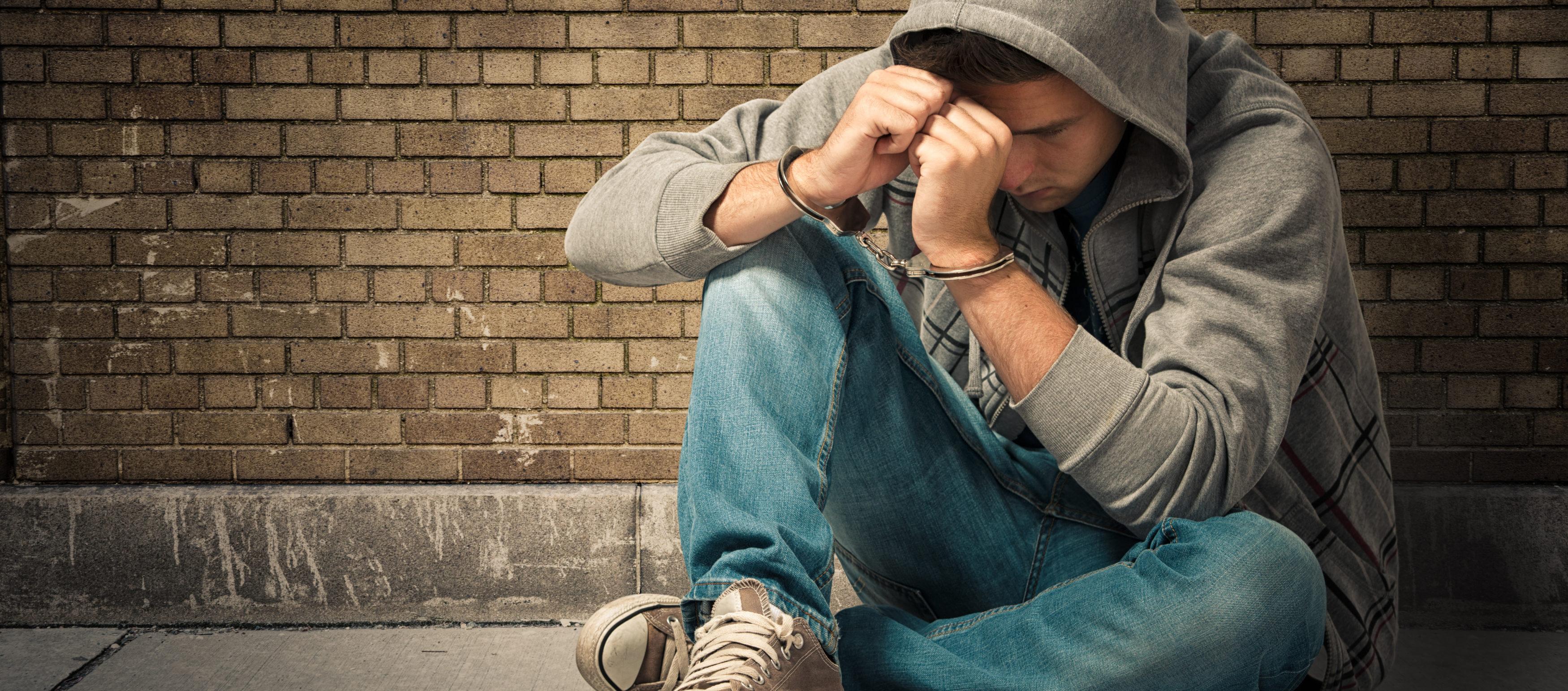 juvenile-delinquency-3500x1542.jpg