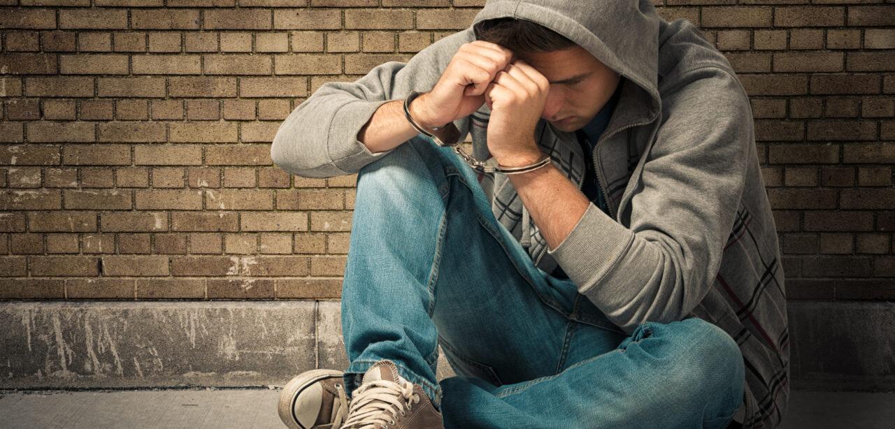 juvenile-delinquency-e1625023742491-1280x614.jpg