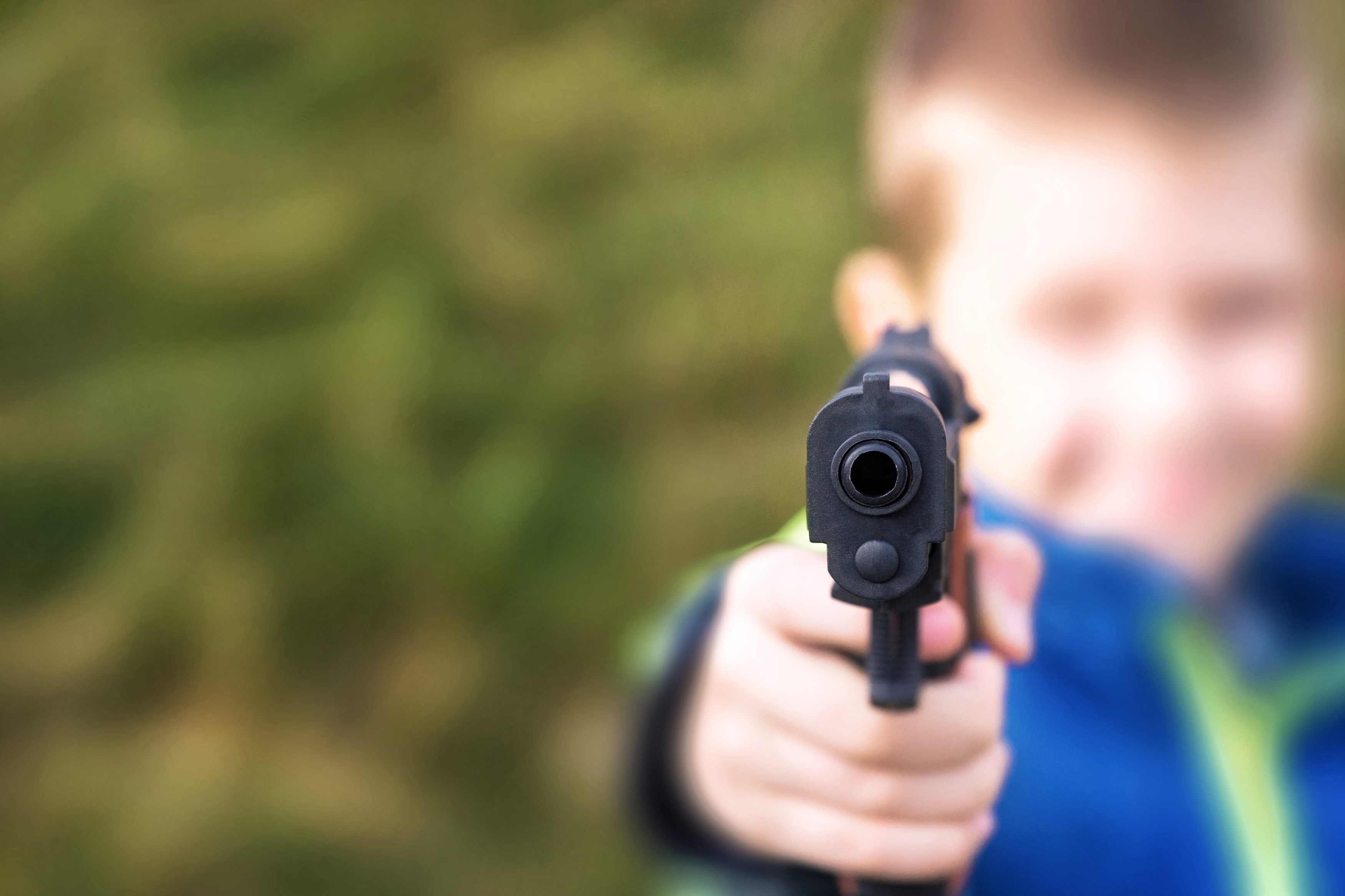 kid-with-gun-3500x2333.jpg