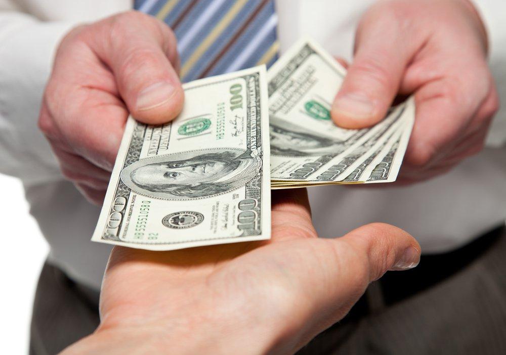 lobbying-money.jpg